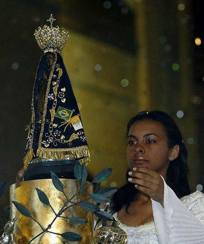 brazil catholic girl personals Profile from brazil, sao paulo, sao paulo, hair black, eye black.