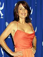 patricia heaton nude ass
