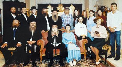 israel_hasidic_soap_opera