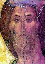 killer-christ-icon