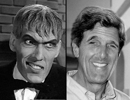lurch-kerry.jpg
