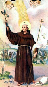 saint-john-capistrano