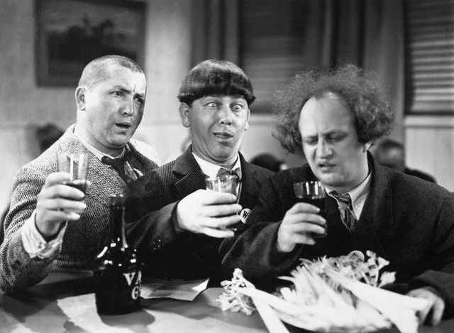 http://extremecatholic.blogspot.com/images/three-stooges.jpg